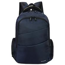 Forward FCLT6699 Backpack For 16.4 Inch Laptop